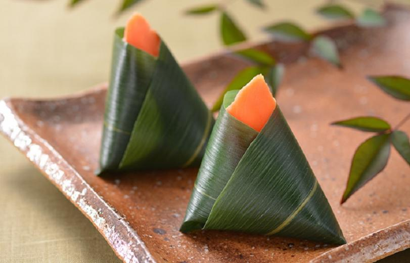 ゐざさ寿司8個入